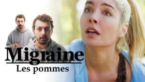 Migraine - Félix Guimard