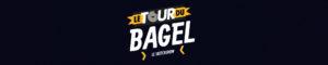 LE TOUR DU BAGEL - Félix Guimard - réalisateur série - director