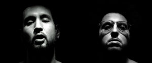 #07 Les rappeurs - Les Fables d'Odah & Dako