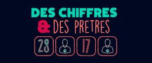 MASHUP - Canal+ - felix Guimard - Jordi et martin