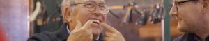 STEREOTRIP - Félix Guimard - réalisateur série - director