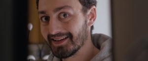MIGRAINE - Félix Guimard - réalisateur série - director