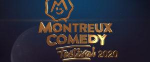 MONTREUX COMEDY FESTIVAL - Félix Guimard - réalisateur ART - director